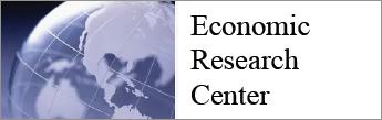 School of Economics NAGOYA UNIVERSITYEconomic Research Center